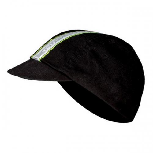 Endura Retro Cap ποδηλατικό καπέλο Δαλαβίκας bikes