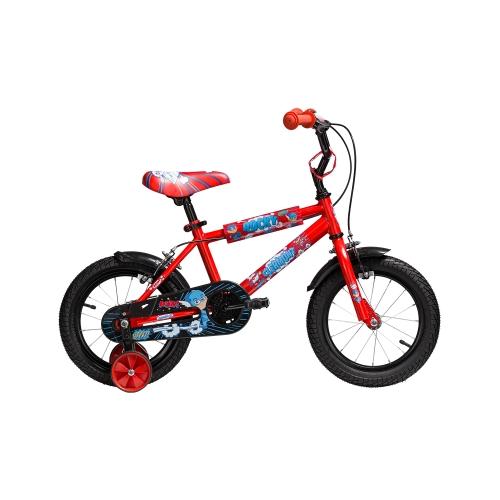 Clermont Rocky 12' Παιδικό ποδήλατο ΒΜΧ Δαλαβίκας bikes