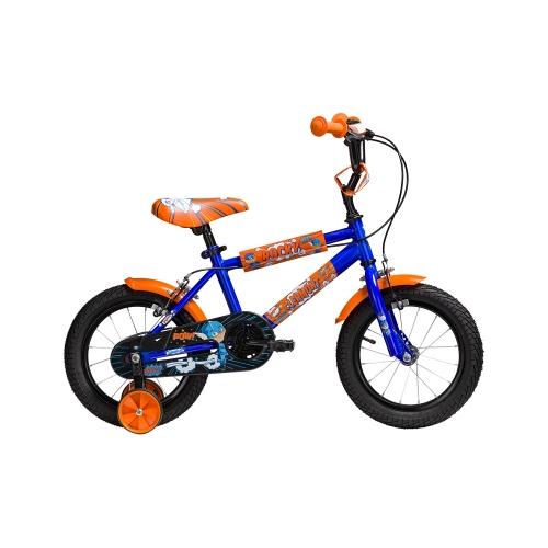 Clermont Rocky 16' Παιδικό ποδήλατο ΒΜΧ