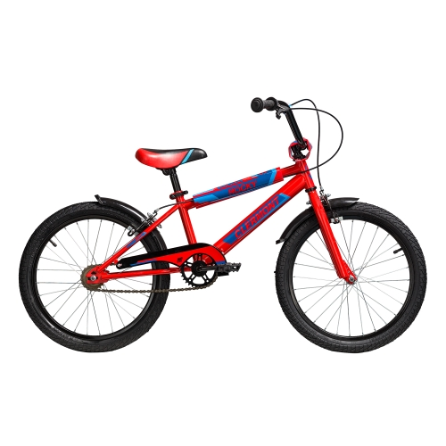 Clermont Rocky 20' Παιδικό ποδήλατο ΒΜΧ