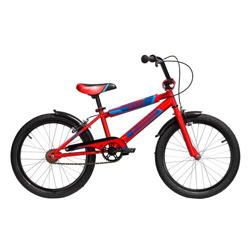 Clermont Rocky 20' Παιδικό ποδήλατο ΒΜΧ Δαλαβίκας bikes