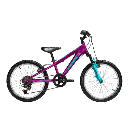 Clermont Tribal 20' παιδικό ποδήλατο ΜΤΒ Δαλαβίκας bikes