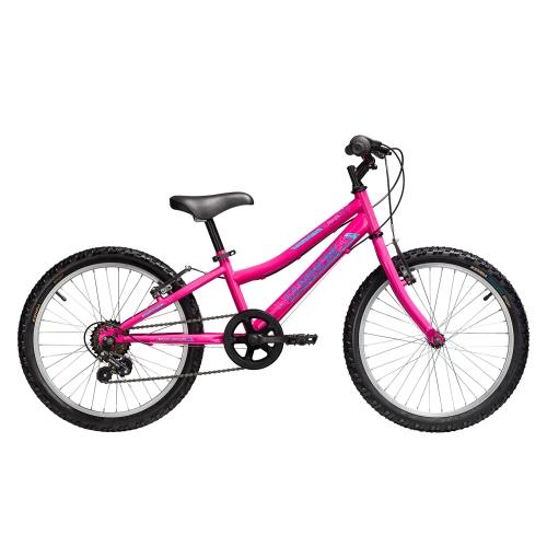 Clermont Magusta 20' παιδικό ποδήλατο MTB Δαλαβίκας bikes