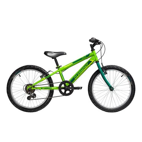 Clermont Freeland 20' παιδικό ποδήλατο MTB Δαλαβίκας bikes