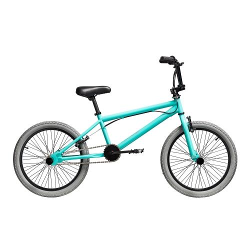 Clermont Spider BMX freeestyle Δαλαβίκας bikes