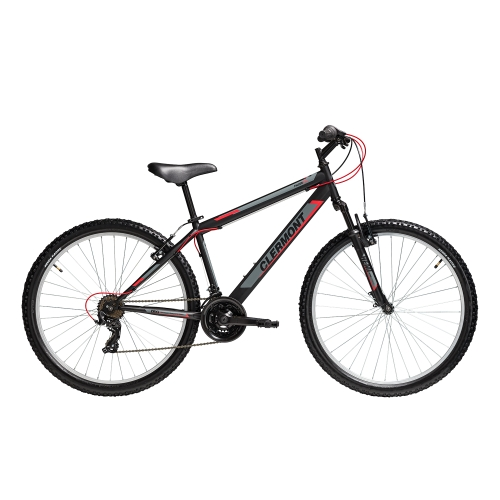 Clermont Falcon 27,5' ποδήλατο βουνού (ΜΤΒ), Shimano Revo