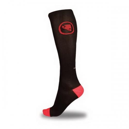 Endura Compression Socks συμπιεστικές κάλτσες