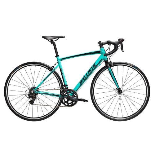 "Ballistic vivio 28"" ποδήλατο δρόμου. Δαλαβίκας bikes"