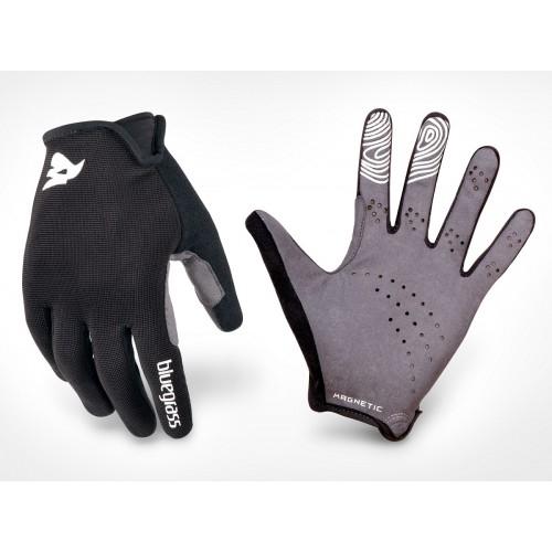 Γάντια Bluegrass Magnete Lite Black