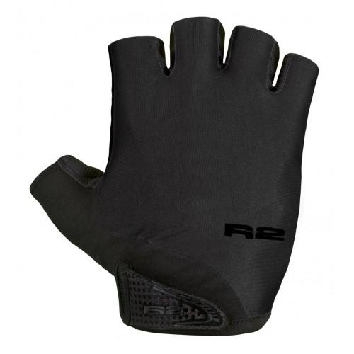 Γάντια R2 RILEY - Μαύρο Δαλαβίκας bikes