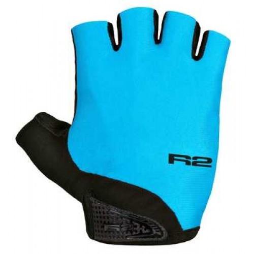 Γάντια R2 RILEY - Μπλέ Δαλαβίκας bikes