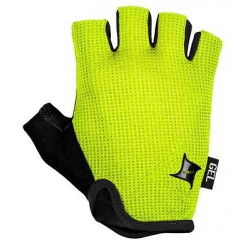 Γάντια R2 TUNE- Fluo κίτρινο Δαλαβίκας bikes