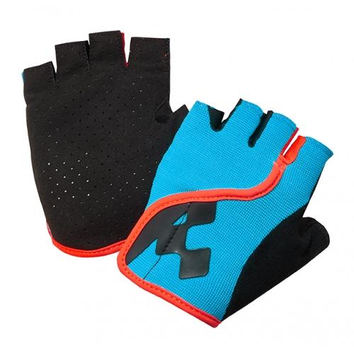 Γάντια Cube Junior Performance Eazy Gloves S/F - 11963 Δαλαβίκας bikes