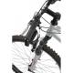 Zefal Cyclop καθρέφτης ποδηλάτου