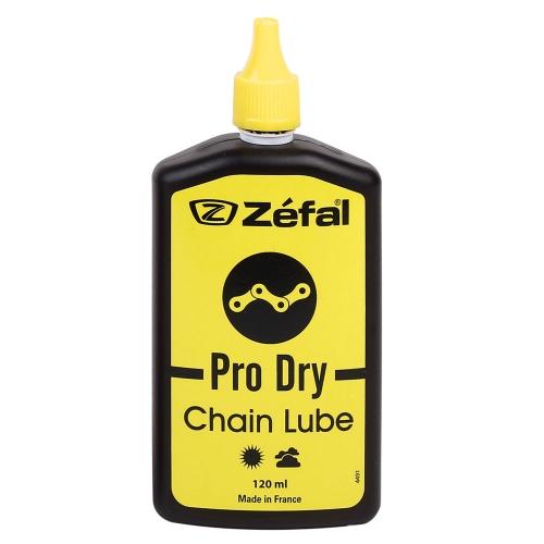 Zefal Dry Lube λιπαντικό ποδηλάτου Δαλαβίκας bikes