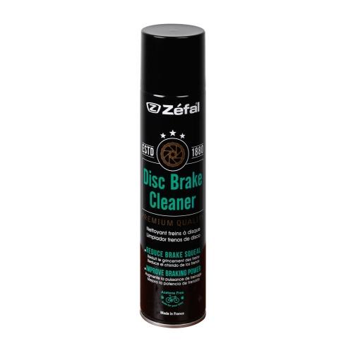 Zefal Disc brake cleaner καθαριστικό για δισκόφρενα Δαλαβίκας bikes