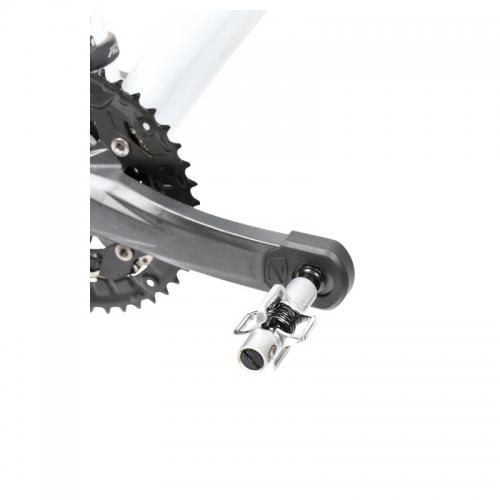Zefal Crank Amor XL προστατευτικό μπράτσου δισκοβραχίονα Δαλαβίκας bikes