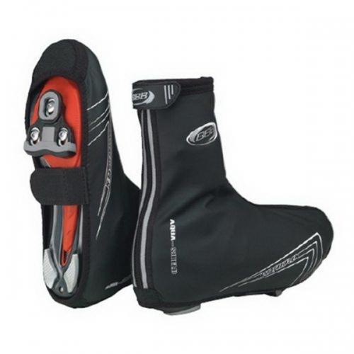 BBB Waterflex Shoe Cover καλύματα παπουτσιών