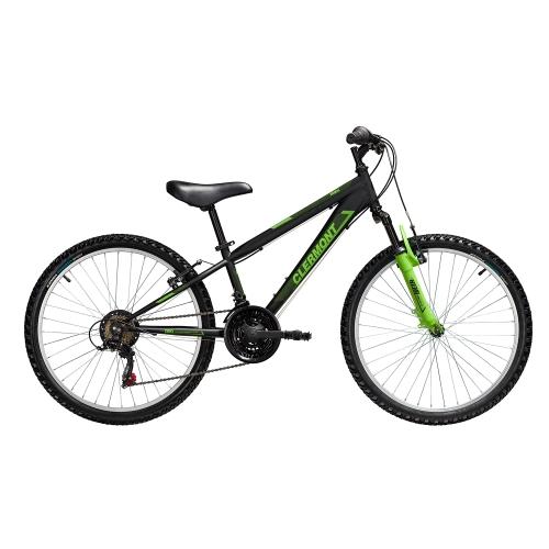 Clermont Tribal 26' ποδήλατο βουνού (ΜΤΒ) Δαλαβίκας bikes