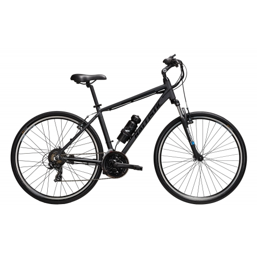 Ποδήλατο Ballistic E-Bikes E-Coaster 2.0 Δαλαβίκας bikes
