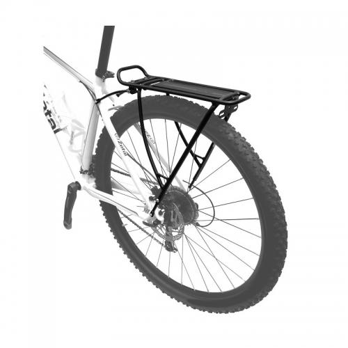 Zefal Raider R50 οπίσθια σχάρα ποδηλάτου. Δαλαβίκας bikes
