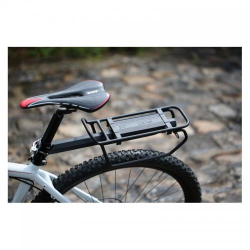 Zefal Raider R30 σχάρα ποδηλάτου Δαλαβίκας bikes