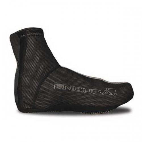 Endura Dexter Overshoe καλυματα παπουτσιών