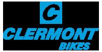 Ελληνικά Ποδήλατα Clermont