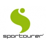 Sporturer
