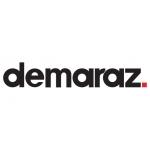 Demaraz