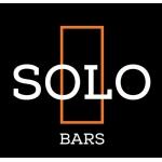 Solo Bars