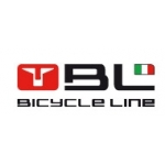 Bicycle Line