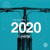 👉Με τα 🇬🇷 Ελληνικά ποδήλατα 🚴♂️ Ballistic και έχεις άλλον αέρα στις μετακινήσεις σου! ✅https://dalavikasbikes.gr/14_ballistic