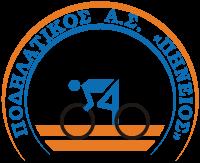ποδηλατικός σύλλογος Πηνειός
